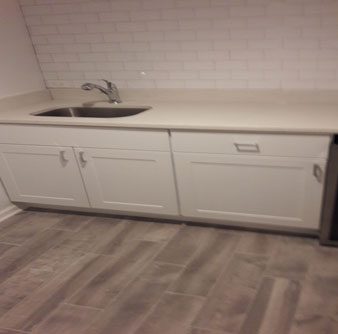 basement-remodeling-14