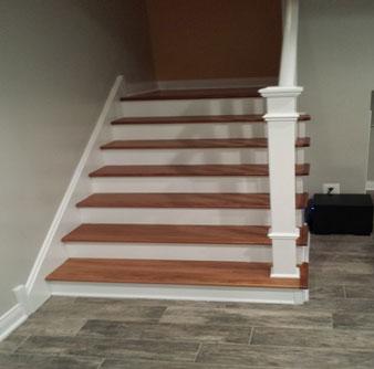basement-remodeling-2
