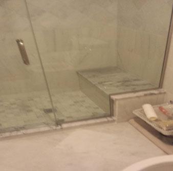 bathroom-remodeling-11