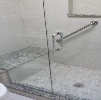 bathroom-remodeling-12