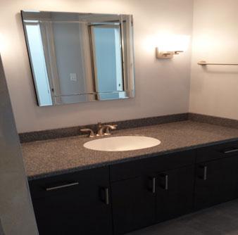bathroom-remodeling-13