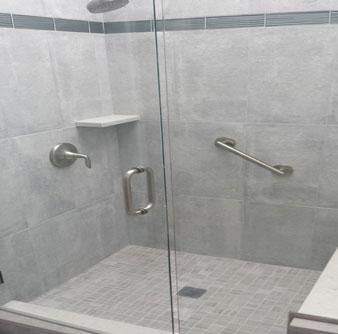 bathroom-remodeling-14