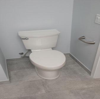 bathroom-remodeling-16