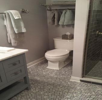 bathroom-remodeling-6