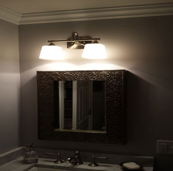 bathroom-remodeling-8