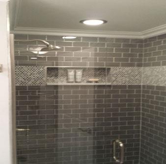 bathroom-remodeling-9